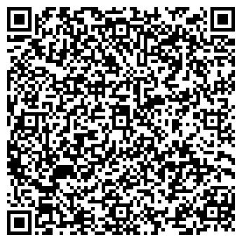 QR-код с контактной информацией организации Савастеня Д. Н., ИП