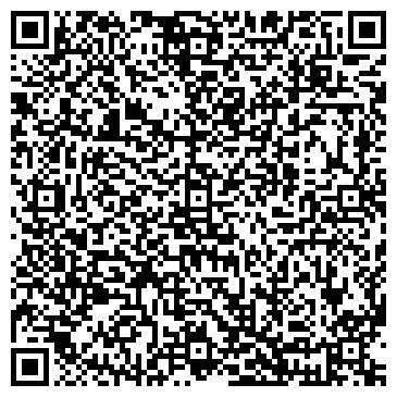 QR-код с контактной информацией организации Sapa (Сапа), Агентство переводов