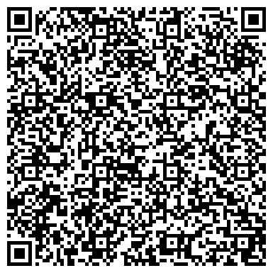 QR-код с контактной информацией организации Lingvosolutions (Лингвосолюшн), ТОО