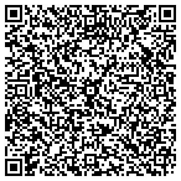 QR-код с контактной информацией организации Prime LTD (Прайм ЛТД), ТОО