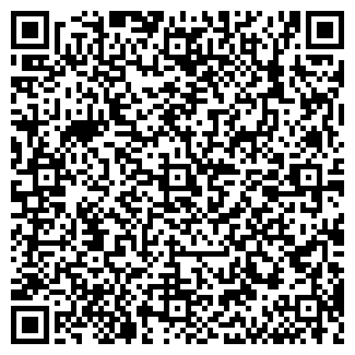 QR-код с контактной информацией организации ОАО НИЦ ХИМПРОМ