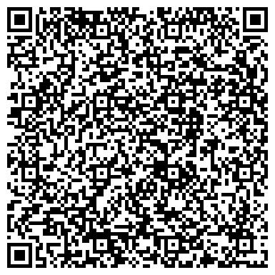 QR-код с контактной информацией организации Aktau-translators (Актау-транслейторс), ИП