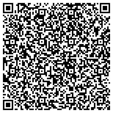 QR-код с контактной информацией организации BetaConsult (БэтаКонсалт), ИП