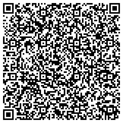 QR-код с контактной информацией организации Business Translations Today (Бизнес Транслэйшнс Тудей), ИП