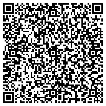 QR-код с контактной информацией организации Шишов В. А., ИП