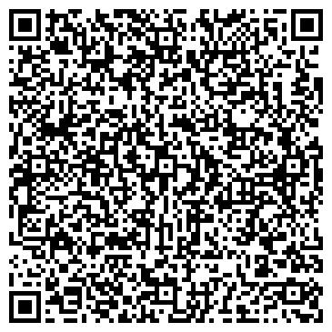 """QR-код с контактной информацией организации АО Федеральный научно-производственный центр """"Титан-Баррикады"""""""