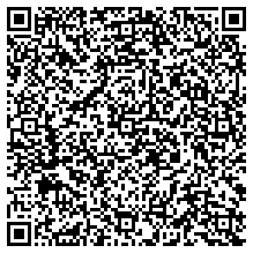 QR-код с контактной информацией организации Alma Tent (Алма Тент), ИП