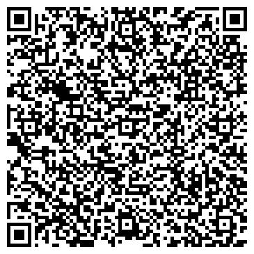 QR-код с контактной информацией организации Optimus (Оптимус),Агентство