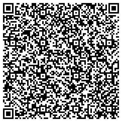 QR-код с контактной информацией организации ВОЛГОГРАДСКИЙ ЛИТЕЙНО-МЕХАНИЧЕСКИЙ ЗАВОД, ФИЛИАЛ ОАО ЭЛТЕЗА