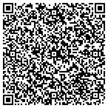 QR-код с контактной информацией организации Europa Asia Inc (Европа Азия Инк), ТОО