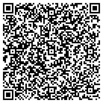QR-код с контактной информацией организации BSK Group, ТОО