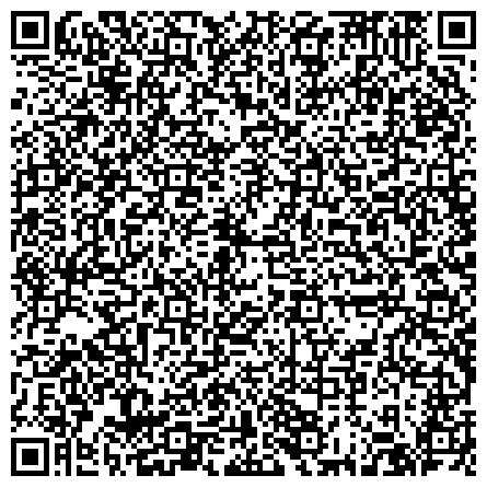 QR-код с контактной информацией организации Дортранс, АО Казахский научно-исследовательский и проектный институт дорожно-транспортных проблем Каз НИ и ПИ