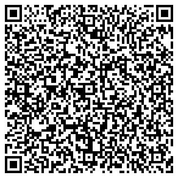 QR-код с контактной информацией организации GalaPharm (Гала Фарм), ТОО