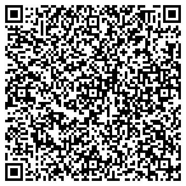 QR-код с контактной информацией организации АВС Pharma (Эй Би Эс Фарма), ТОО
