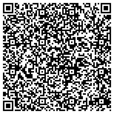 "QR-код с контактной информацией организации Товариство з обмеженою відповідальністю ТОВ ""Судова незалежна експертиза України"""