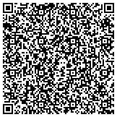 """QR-код с контактной информацией организации ООО """"Всеукраинская экспертная группа"""""""