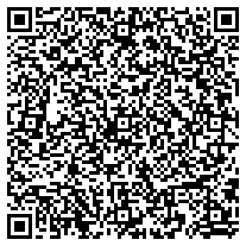 QR-код с контактной информацией организации ,,ссх,,апастранс
