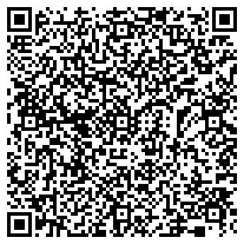 QR-код с контактной информацией организации СПД Скочок В. П.