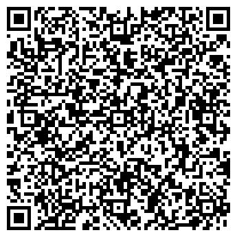 QR-код с контактной информацией организации ООО ЮНЕКО ГРУП, Общество с ограниченной ответственностью