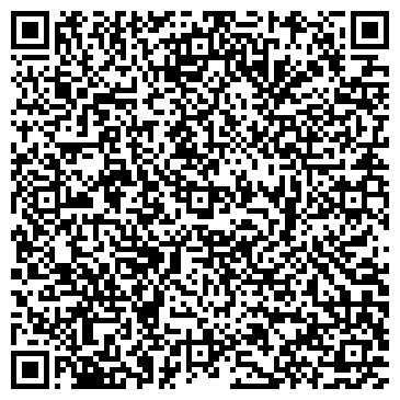 """QR-код с контактной информацией организации OOO Луганский филиал """"КРОКСВИТ"""""""