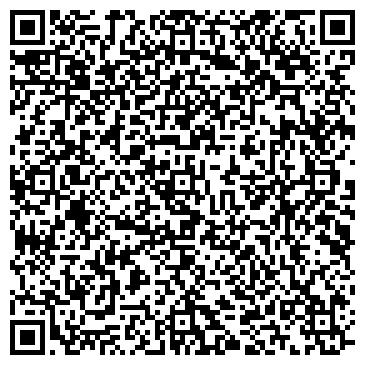 QR-код с контактной информацией организации SPE (СПЕ), торгово-сервисная компания, ТОО