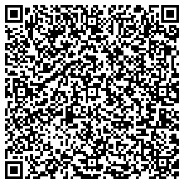 """QR-код с контактной информацией организации Кадровое Агентство """"Мишель"""""""