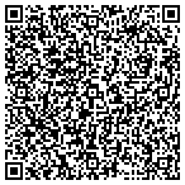QR-код с контактной информацией организации ООО ЭКСПЕРИМЕНТАЛЬНЫЙ ЗАВОД МЕТАЛЛООБРАБОТКИ