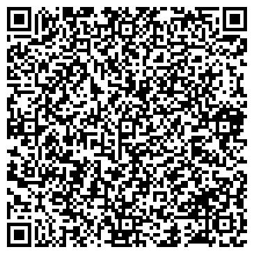 QR-код с контактной информацией организации БелЖелпуть, ООО