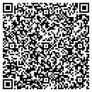 QR-код с контактной информацией организации Essocargo