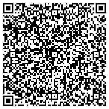 QR-код с контактной информацией организации Грифон-А, ТОО