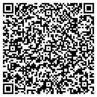 QR-код с контактной информацией организации Еаsy Visa