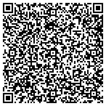 QR-код с контактной информацией организации Alser Computers (Алсер Компьютерс), ТОО
