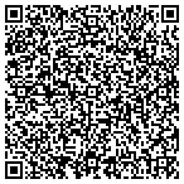 QR-код с контактной информацией организации Алтын Алма Отомотив, ТОО