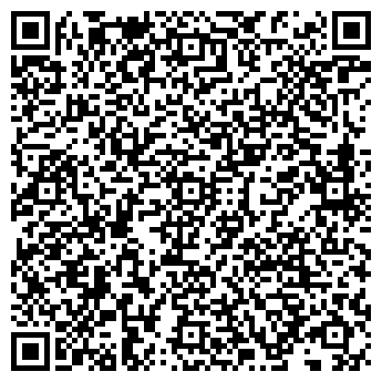 QR-код с контактной информацией организации «Телеміст Плюс»