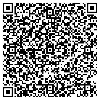 QR-код с контактной информацией организации Общество с ограниченной ответственностью ТОВ Дата Колл