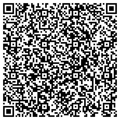 QR-код с контактной информацией организации Аутсорсинговый контакт-центр Dealist