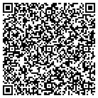 QR-код с контактной информацией организации Дорохов, ИП