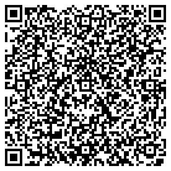 QR-код с контактной информацией организации Оrtus lks (Ортус лкс), ИП