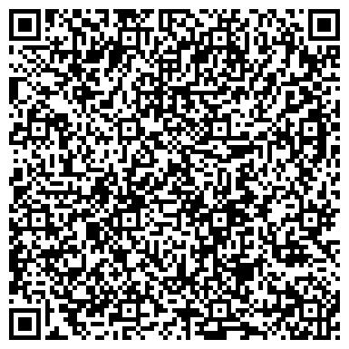 QR-код с контактной информацией организации RedOne - Агентство маркетинговых коммуникаций