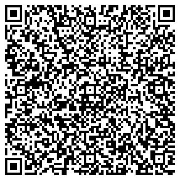 """QR-код с контактной информацией организации ЧП """"Центр связи """"Граф"""""""