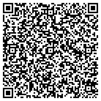 QR-код с контактной информацией организации Лопатин М. А., ИП