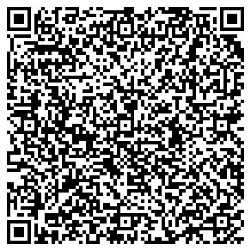 QR-код с контактной информацией организации Euroasiaplus (Евроазияплюс), ИП