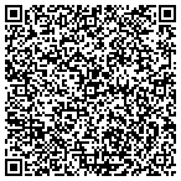 QR-код с контактной информацией организации Косыбаев,ИП