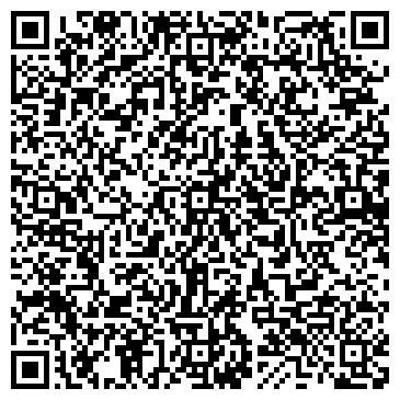 QR-код с контактной информацией организации Собищанская, ИП