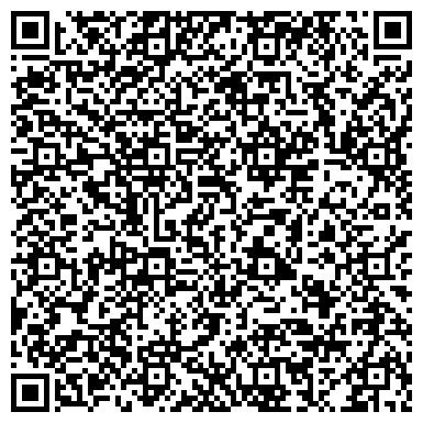 QR-код с контактной информацией организации Сервис разных услуг, ТОО