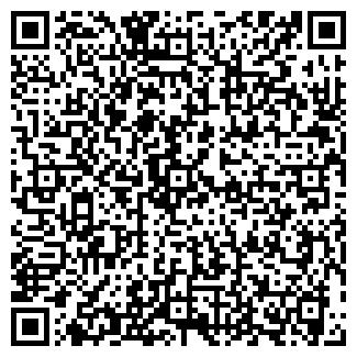 QR-код с контактной информацией организации ЦЕНТР МЕТАЛЛОИЗДЕЛИЙ