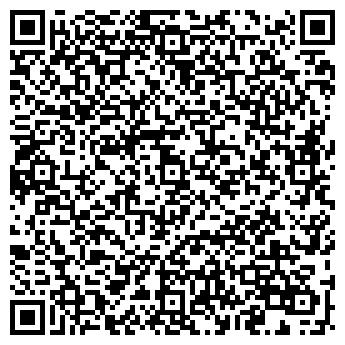 QR-код с контактной информацией организации Жмако Н. П., ИП