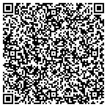 QR-код с контактной информацией организации AF-ТрансКом (АФ-ТрансКом), ТОО