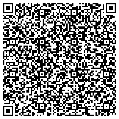 QR-код с контактной информацией организации Такси Союз, ИП