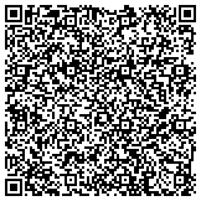 QR-код с контактной информацией организации Журнал Регионы и международное развитие
